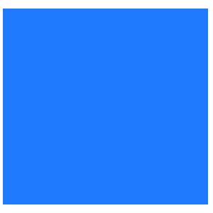 Logo Blockchain Capital