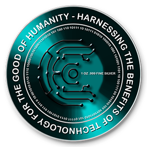 Logo Core Group Asset
