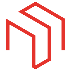 Logo Ties Network