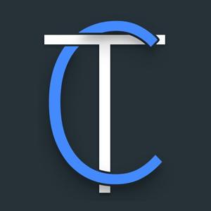 Logo CodeTract