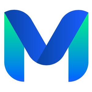 Logo Monetha