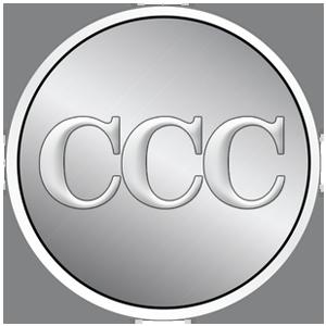 Logo CCCoin