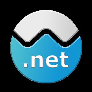 Logo Wavesnode.net