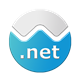 Wavesnode.net (WNET) icon
