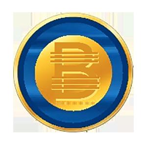 Logo Bitmxittz