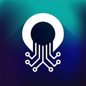 Logo Oceanlab