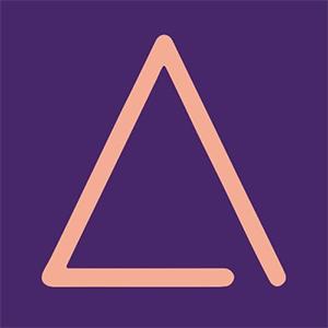 Logo Agrello Delta