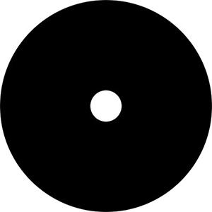 Logo Macroverse