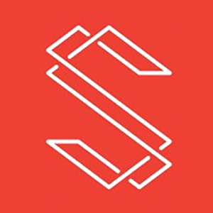 Substratum (SUB) Cryptocurrency