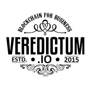 Logo Veredictum