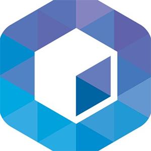 Logo Neblio