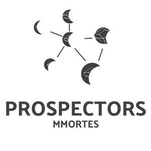 Logo Prospectors