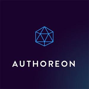 Logo Authoreon