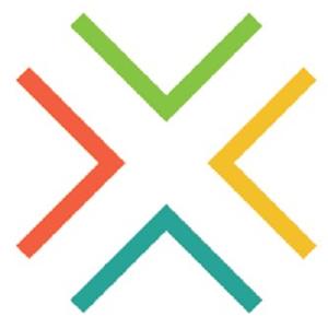 Logo Lampix