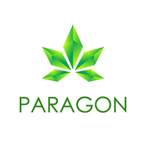 Paragon (PRG) Cryptocurrency