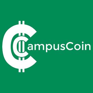 Precio CampusCoin