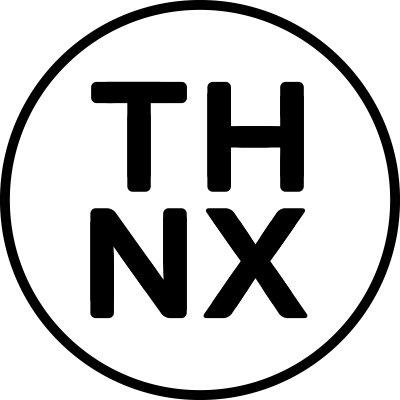 ThankYou (THNX) coin