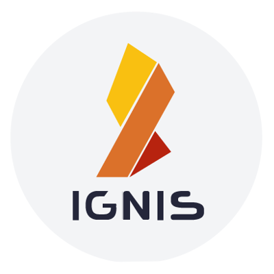 Ignis (IGNIS) coin