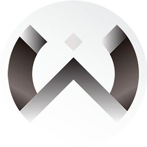 Logo IwToken