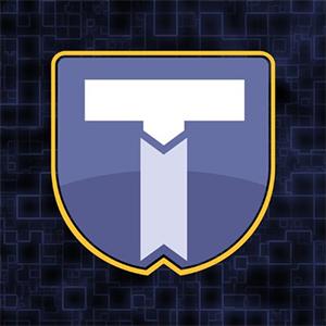 Logo TBIS token