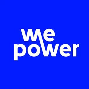 Logo WePower