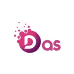DAS (DAS) coin