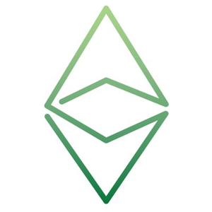 Ethereum Cash ECASH