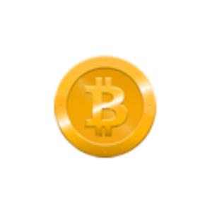 BitAddress Paper Wallet