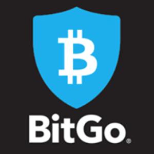 Bitgo Wallet