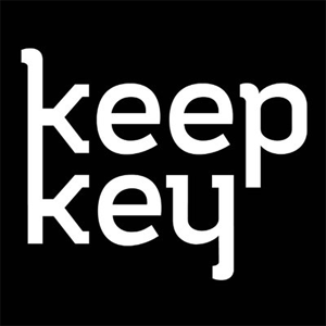 KeepKey Wallet