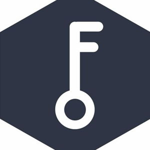 Selfkey (KEY) Cryptocurrency