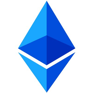 Ethereum Lite (ELITE) coin