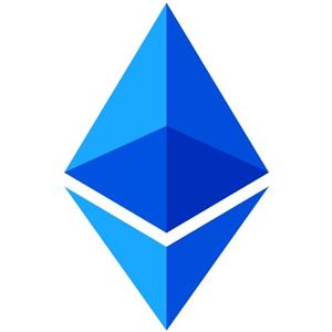 Logo EthereumLite