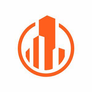 Logo Realisto