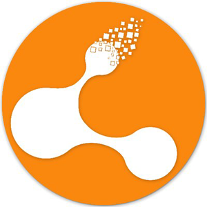 BitConnect Client