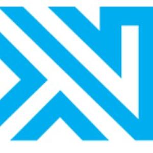 Logo Xenon