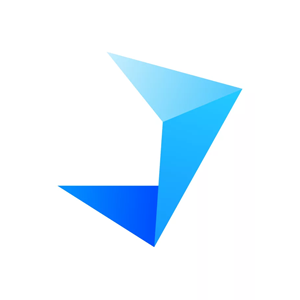 Logo Jincor