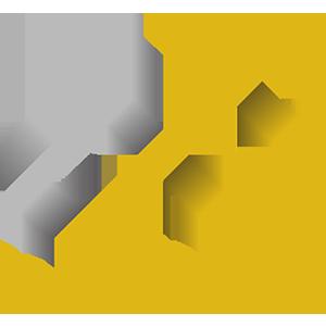 Propthereum (PTC*)