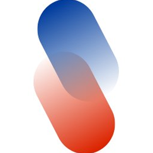Logo ATMChain