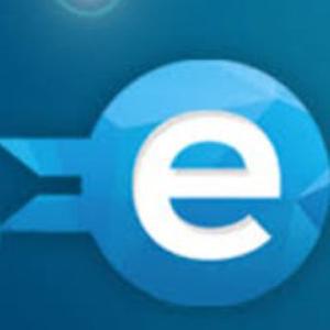 Logo eBoost