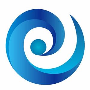 Logo BlackholeCoin