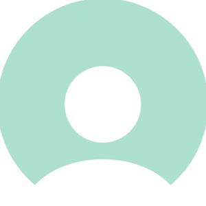 SimpleToken (ST) coin