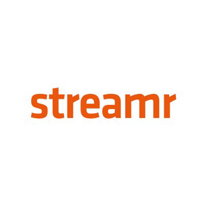 Streamr DATAcoin (DATA) Cryptocurrency