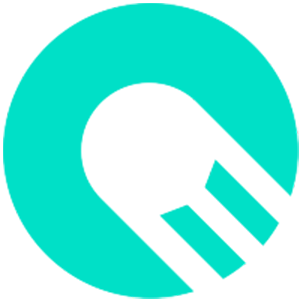 Logo Open Trading Network