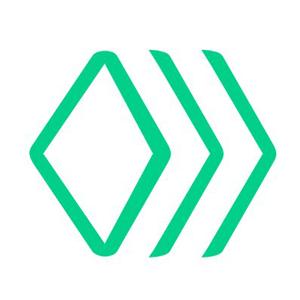 Logo PoSToken