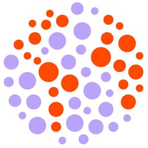 Logo INS Ecosystem