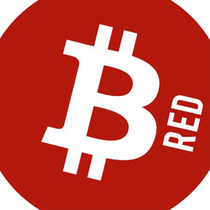 Bitcoin Red BTCRED