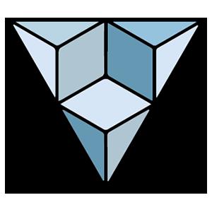 Logo Ar.cash