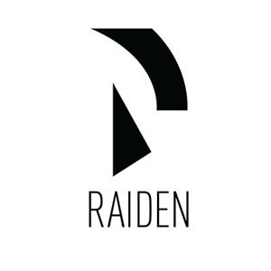 Precio Raiden Network