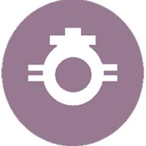 Logo Huncoin